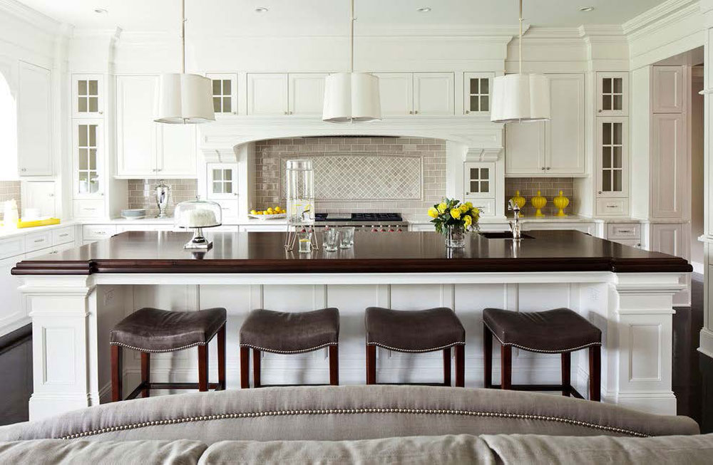Home Advice | The Interesting Things You Can Do To Design A Perfect ...