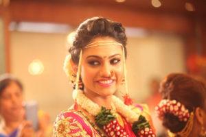 Marriage Matrimonial Punjabi