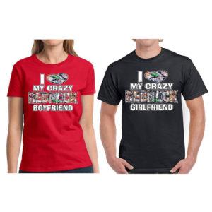 Matching Couple Shirts1