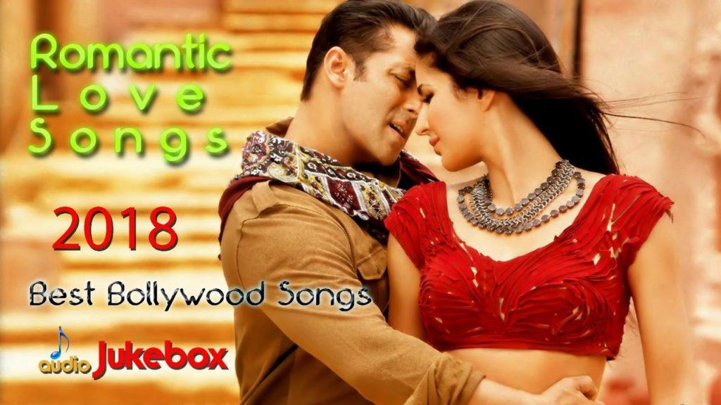 Indian songs 2018