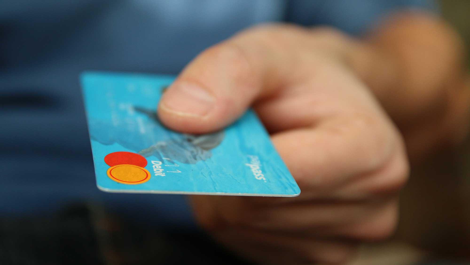Increasing revenues and customer loyality