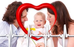 Best Family Doctor