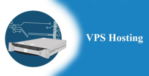 Advantages of VPS Server Partitions