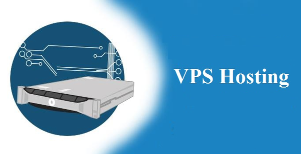 Advantages of VPS Server Partitions