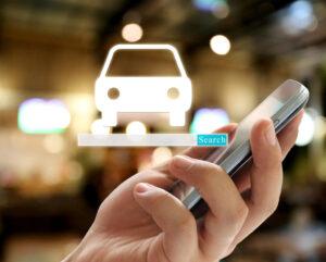Auto Finance Online