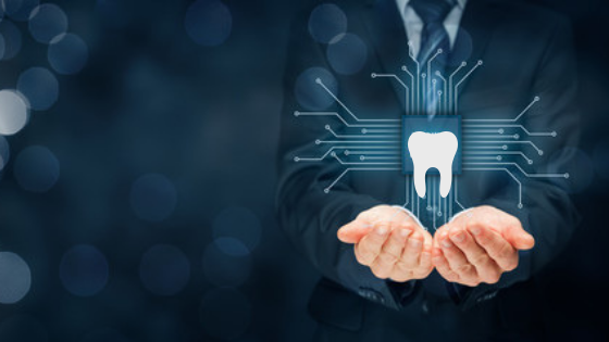 Technology To Improve Your Dental Practice