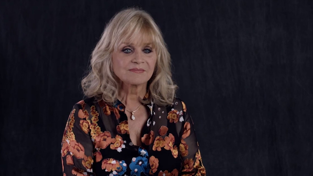 Barbara Mandrell Net Worth 2018/2019