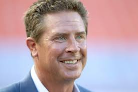 Dan Marino Net Worth 2018
