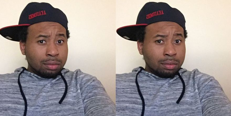 DJ Akademiks Net Worth 2018/2019 – Popular Youtuber