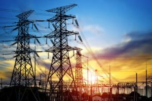 Electrical Engineering: The Basics
