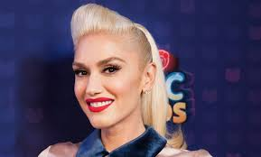 Gwen Stefani Net Worth 2018