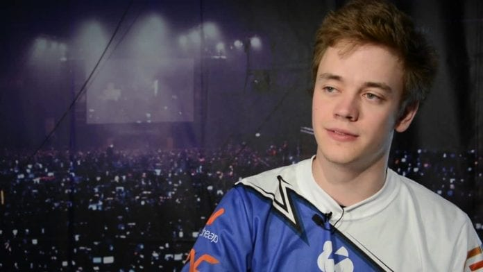 Reynad Net Worth in 2018 – Career, Awards, Personal Life