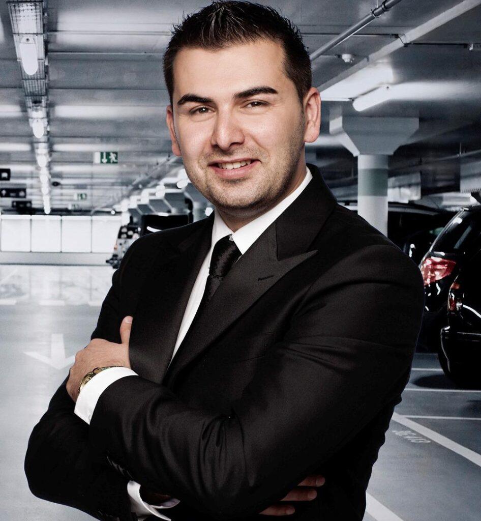Ѕауgіn Yаlсіn Net Worth 2018 – Owner of the Ѕеllаnусаr.соm