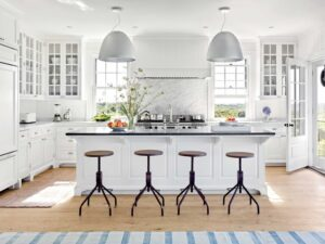 4 Top Kitchen Renovation Tips