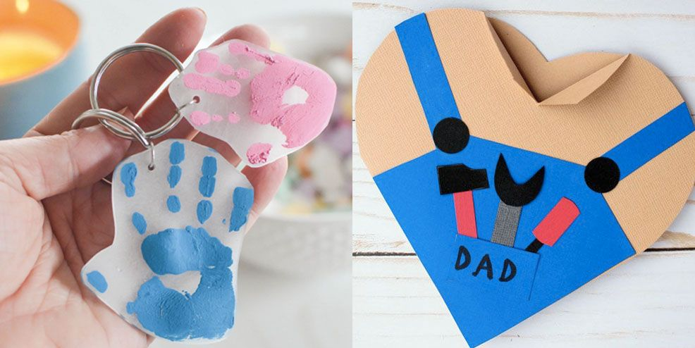 What should I do for Father's Day 2020?